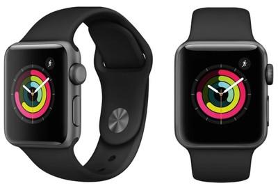 apple watch s3 march 4 sale