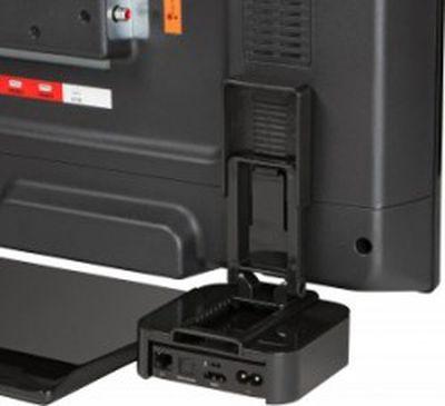 TM-Apple-TV-Shelf-300x273