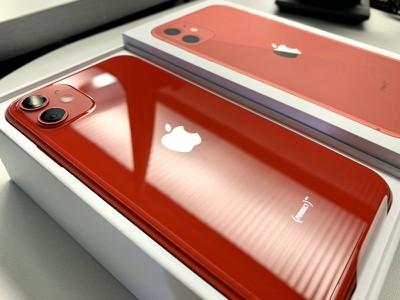 iphone11nzdan