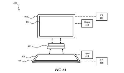 36880 68946 apple patents ipad hinge 1 xl