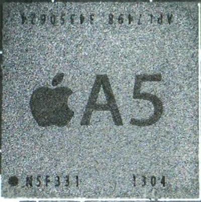 appletv32_a5