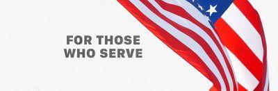 veterans-day-itunes