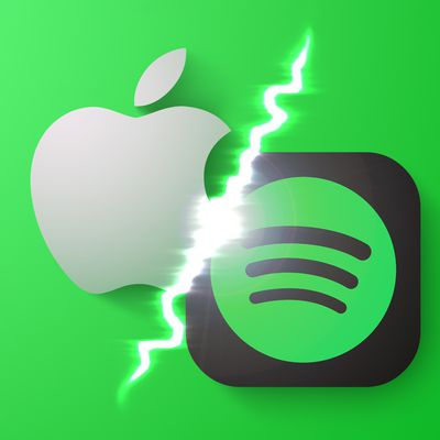 Apple vs Spotify feature2