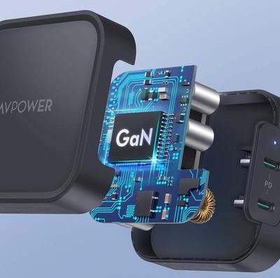 ravpowerpoweradapter4