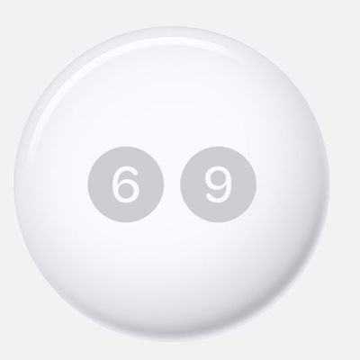 airtag engraving 69
