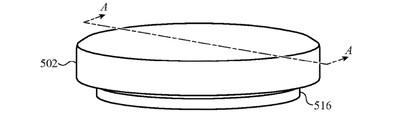 AirTags design