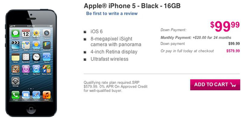 t-mobile_iphone_4_preorder