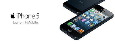 iphone_5_now_tmobile