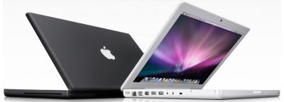 085119 macbook 400