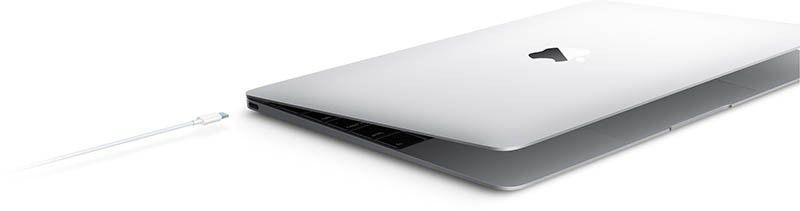Retina-MacBook-USB-C