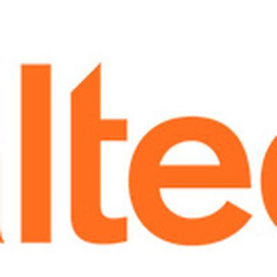 Caltech Wi Fi
