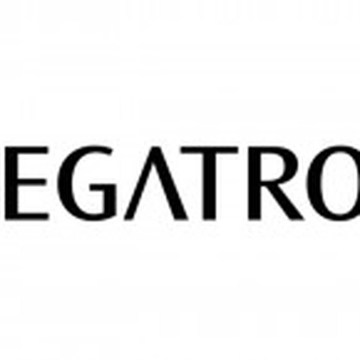 Apple to Shift iMac Production from Quanta to Pegatron? - MacRumors