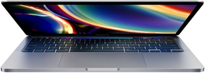 13inchmacbookpro2020