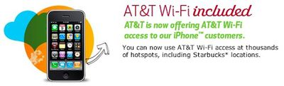 121226 iphone att wifi