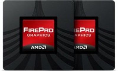 amd-graphics-chips