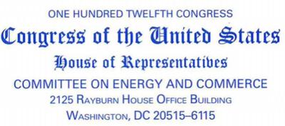 congressletter