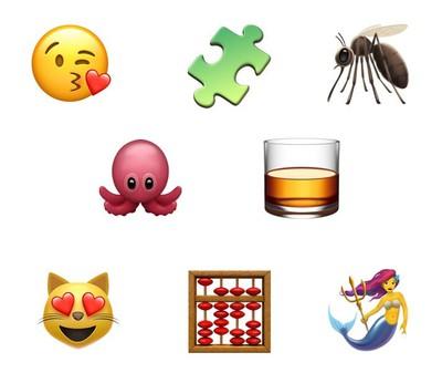 emojipediaios131