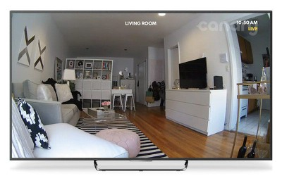 canary-apple-tv