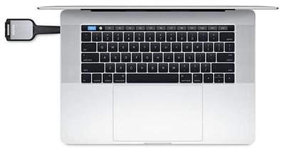 sandisk-sd-card-reader-2016-macbook-pro