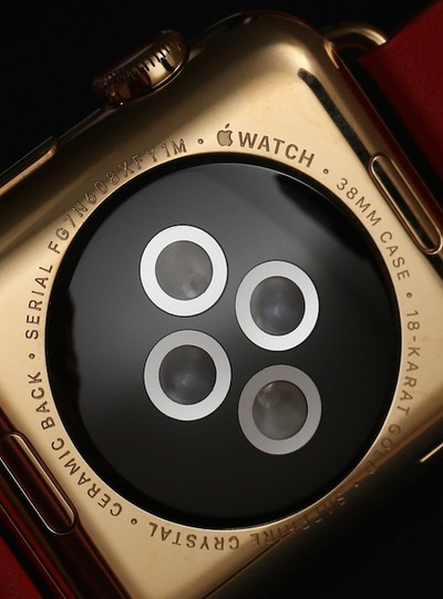 apple_watch_back