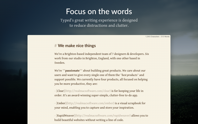 typed_app_1