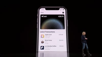 apple cash new name