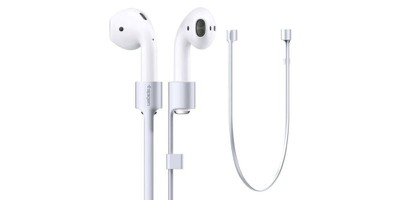 spigen-airpods-cable-1592x796