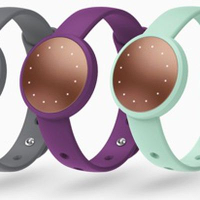 shineactivitytrackersnewcolors