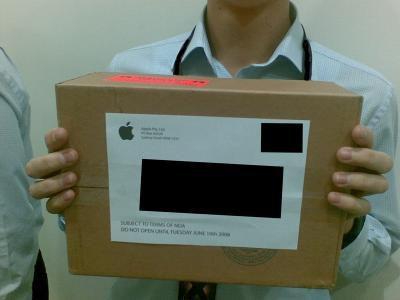 184445 box1 400