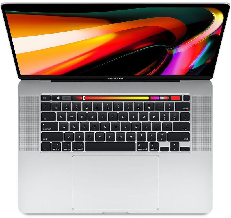 Mac With Apple-Designed Arm Processor Coming in First Half of 2021