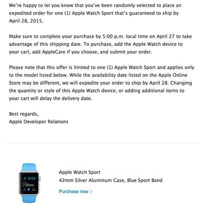 applewatchdeveloper