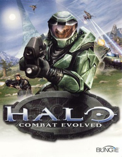 151510 halo game cover