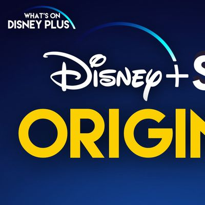 disney plus star originals