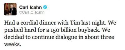 icahn_dinner_buyback