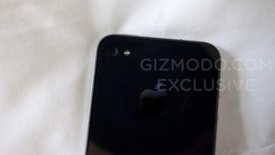 001706 500x iphone3