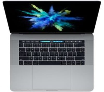 Cyber Monday 2017 Save Over 250 On Latest Macbook Pro And Up To 1 000 Off 2016 Models Macrumors