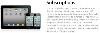 093937 app store subscriptions intro 500
