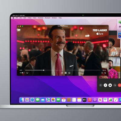 mbp flattened with notch