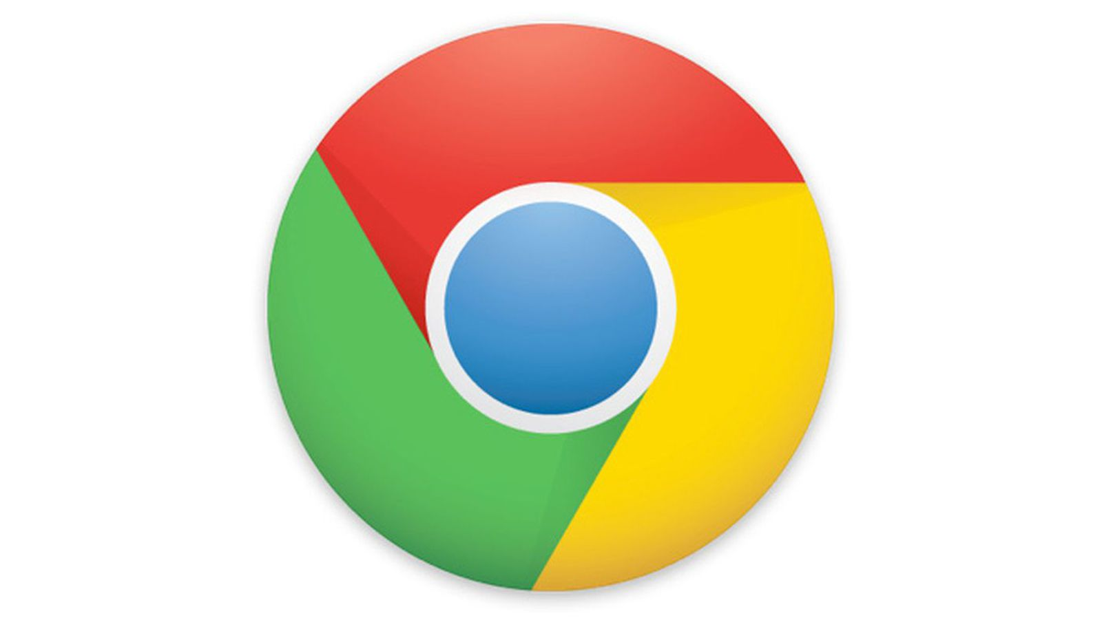 Google Touts Chrome 89 Memory Savings That 'Keep Your Mac Cooler' While Browsing