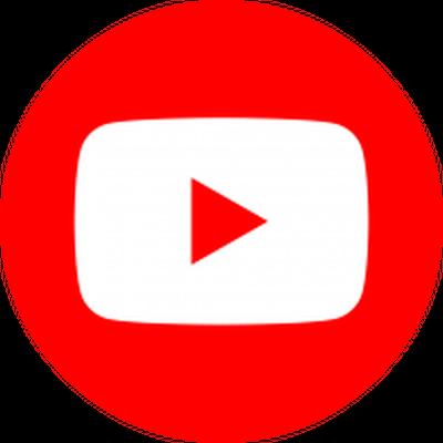 youtube social circle red