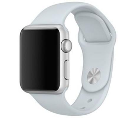 applewatchsportbands