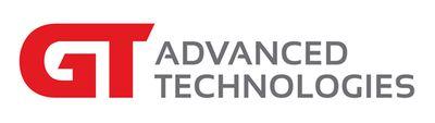 gt advanced logo 2