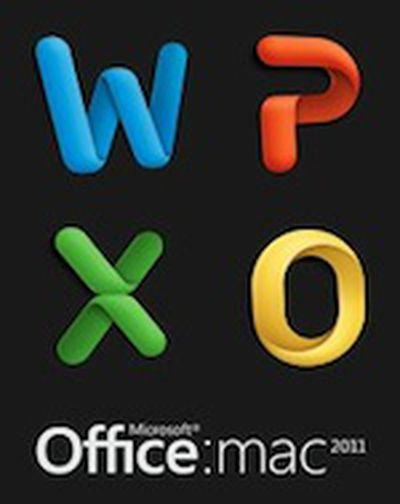 office 2011 icons 2