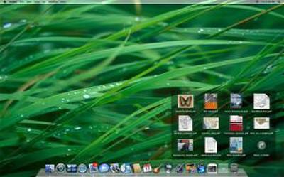 desktop gallery grid20070611 300
