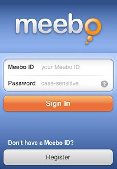 130344 meebo 1