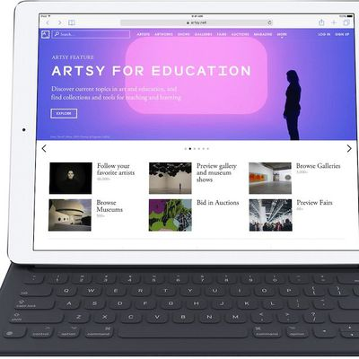 smart keyboard ipad
