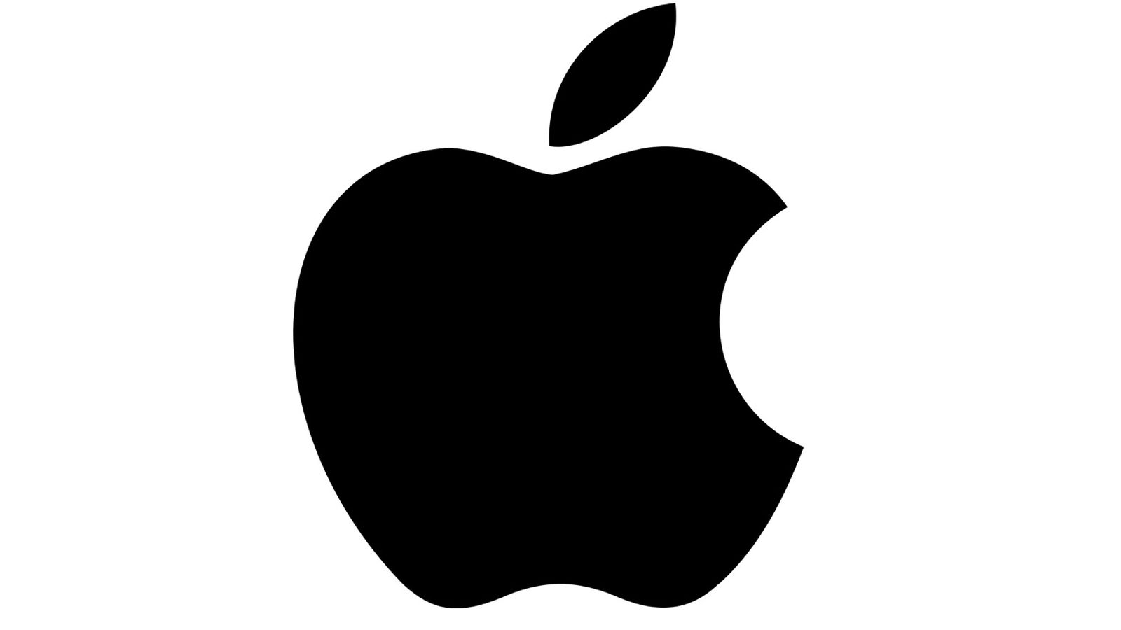 photo of Trump Administration Subpoenaed Apple for Data on Two House Intelligence Committee Democrats image