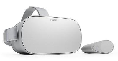 oculusgo2