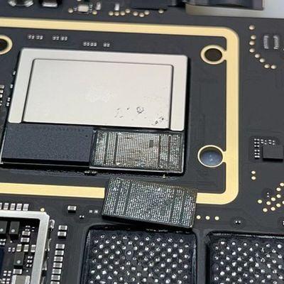m1 chip upgrade ram