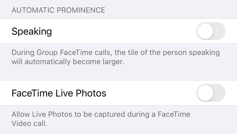 Apple Releases iOS and iPadOS 13.5 With Exposure Notification API, Face ID Mask Updates, Group FaceT